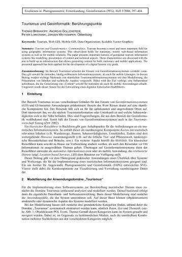 Paper - IAPG