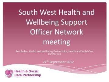 20120927-South-West-HWB-Leads-meeting-final-presentation