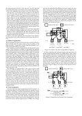 Download as a PDF - CiteSeerX - Page 4