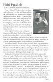 Spring 2010 - La Puente Home - Page 3