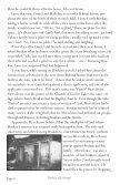 Spring 2010 - La Puente Home - Page 4