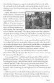 Spring 2010 - La Puente Home - Page 5