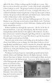 Spring 2010 - La Puente Home - Page 7