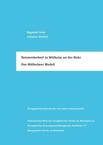 PDF Broschüre Netzwerk