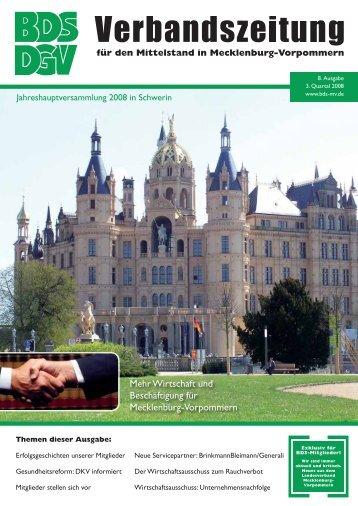 pdf-Datei - Bund der Selbständigen - Deutscher Gewerbeverband e.V.