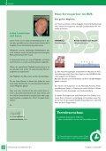 pdf-Datei - Bund der Selbständigen - Deutscher Gewerbeverband e.V. - Page 2