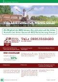 pdf-Datei - Bund der Selbständigen - Deutscher Gewerbeverband e.V. - Page 4