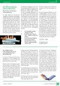 pdf-Datei - Bund der Selbständigen - Deutscher Gewerbeverband e.V. - Page 5