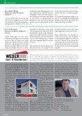 pdf-Datei - Bund der Selbständigen - Deutscher Gewerbeverband e.V. - Page 6