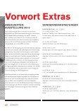 Heft zur Absolventenausstellung 2013 - Hochschule für bildende ... - Seite 2