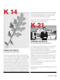 Heft zur Absolventenausstellung 2013 - Hochschule für bildende ... - Seite 5