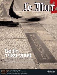 Le Mur 2 - Celsa