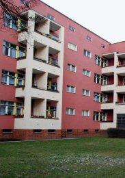 44 > THEMA | THÈME - Deutsches Farbenzentrum eV