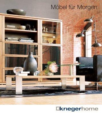 Möbel für Morgen - Kurfuerstendamm.de