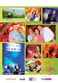 August 2012 - Institute of Travel & Tourism - Page 5