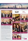 August 2012 - Institute of Travel & Tourism - Page 7