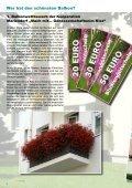 Mach mit... - Berliner Baugenossenschaft eG - Page 2
