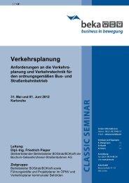 Dipl.-Ing. Friedrich Pieper - newstix