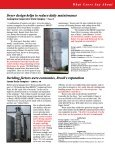 Brock Grain Systems, Div. of CTB - Page 2