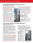 Brock Grain Systems, Div. of CTB - Page 3