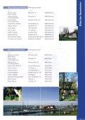 Hallenbad - Das Örtliche - Seite 5