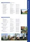 Hallenbad - Das Örtliche - Seite 6