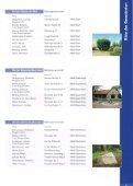 Hallenbad - Das Örtliche - Seite 7