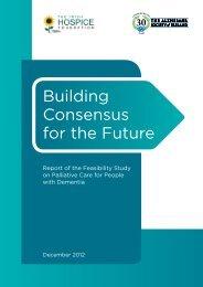 DPC-Feasibility-Study-report-FINAL.pdf?ext=