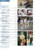 Taekwondo Spiegel 04 - NWTU - Nordrhein Westfälische ... - Seite 2