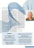 Taekwondo Spiegel 04 - NWTU - Nordrhein Westfälische ... - Seite 3