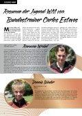 Taekwondo Spiegel 04 - NWTU - Nordrhein Westfälische ... - Seite 4