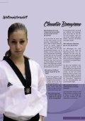 Taekwondo Spiegel 04 - NWTU - Nordrhein Westfälische ... - Seite 7