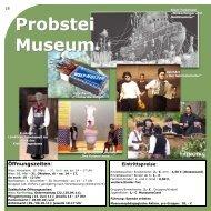 18_19 Probstei-Museum Thingtag neu