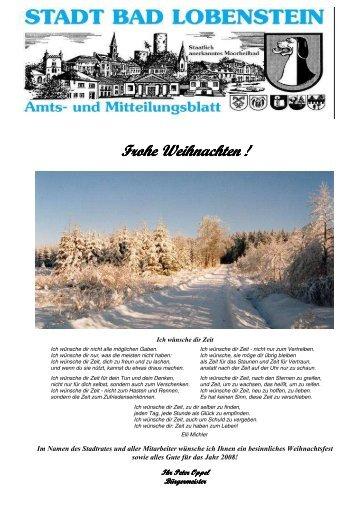 weihnachten in schwedisch lappland arvidsjaur winterkurier. Black Bedroom Furniture Sets. Home Design Ideas