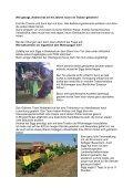 Ansichtssache - Traktorreisen.eu - Seite 3