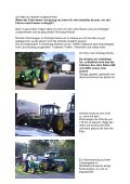 Ansichtssache - Traktorreisen.eu - Seite 4