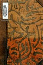 Zeitschrift für celtische Philologie