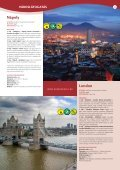 Milánó Róma - Page 2