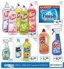 Offerte valide dal 17 gennaio al 2 febbraio - Acqua & Sapone - Page 2