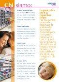 NUOVA APERTURA ASCOLI5corret.pdf - Acqua & Sapone - Page 2