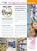 NUOVA APERTURA ASCOLI5corret.pdf - Acqua & Sapone - Page 3