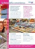 NUOVA APERTURA ASCOLI5corret.pdf - Acqua & Sapone - Page 4