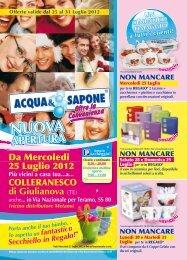 Giulianova 2.pdf - Acqua & Sapone