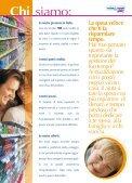 Giulianova 2.pdf - Acqua & Sapone - Page 2