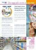 Giulianova 2.pdf - Acqua & Sapone - Page 3