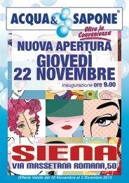 Imp Siena web.pdf - Acqua & Sapone