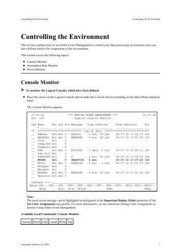 Etap Software Manual pdf