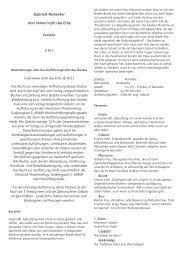 Leseprobe PDF - Deutscher Theater-Verlag