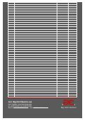 Saponi da bagno - GE Big Distribution - Page 4
