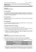 Entgeltverzeichnis für den Freiverkehr an der Baden ... - Seite 3
